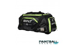 Sac exalt heist waterproof