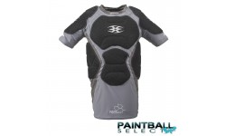Body armor Empire Neoskin