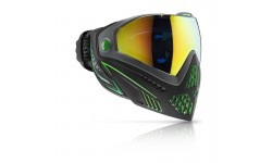 Masque Dye I5 emerald