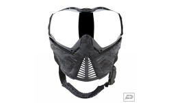 Masque Push grey camo