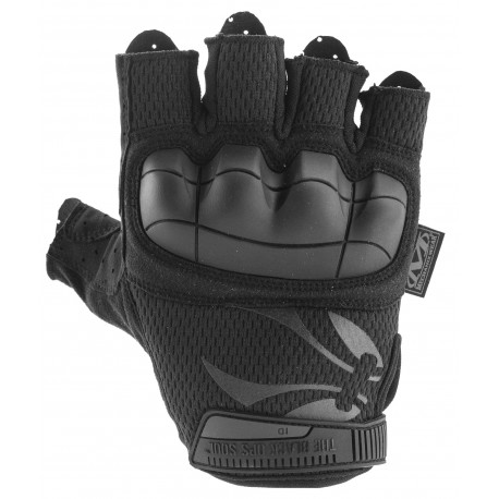 Mitaines Mechanix BO MTO fighter